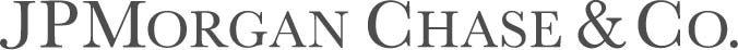 Chase Bank sponsor for HomeWalk 2020
