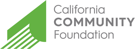 california-community-foundation-logo-200.png