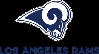 LA Rams Logo.png