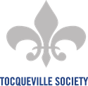 tocqueville society