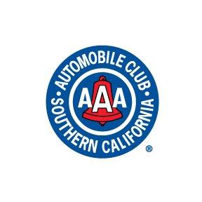 AAA_California_Bell_Logo.png