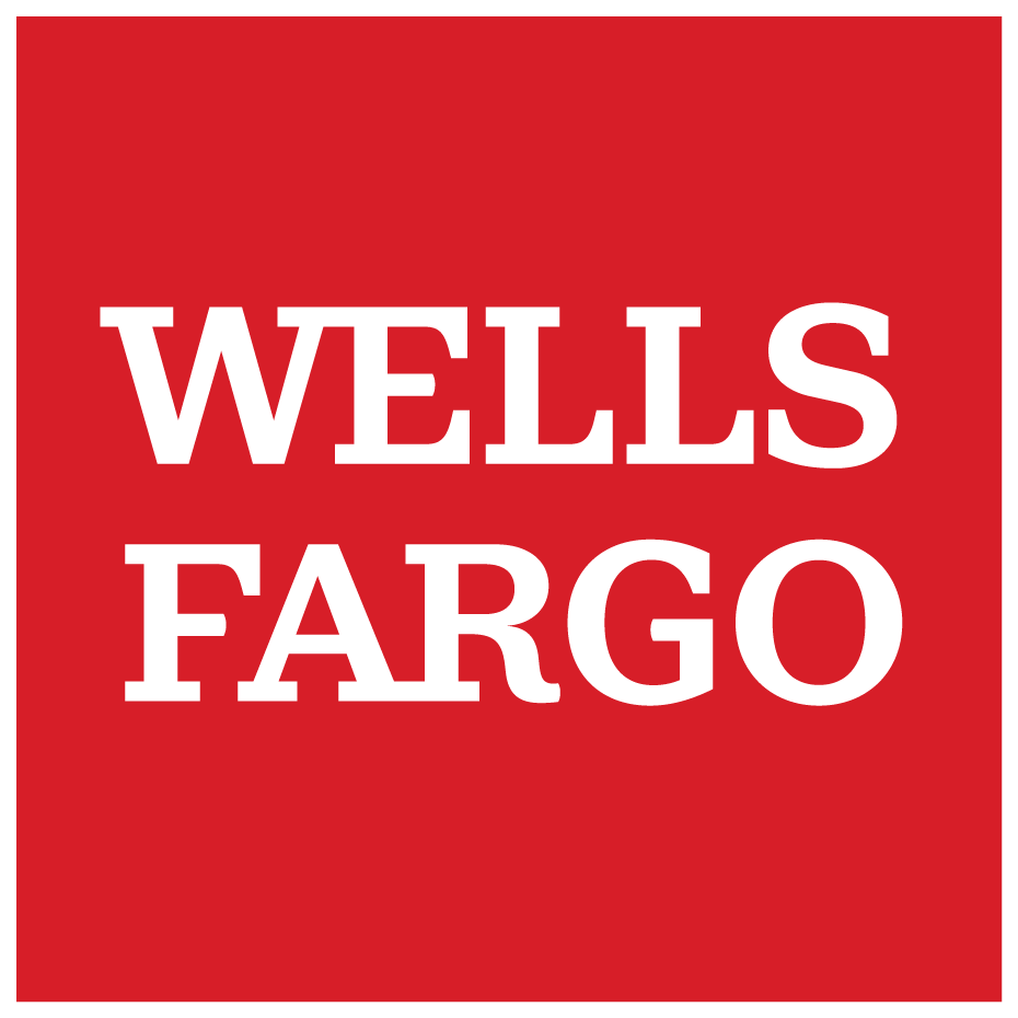 Wells Fargo_logo_box_rgb_red_PRIMARY.png