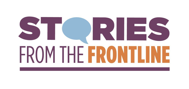 SFTF logo.png