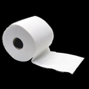 Toilet-Paper-PRF.png