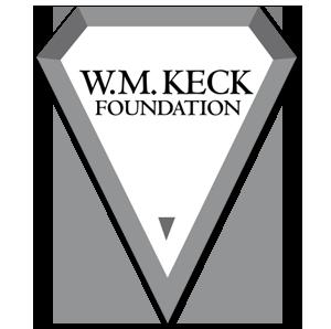 keck-1.png