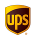 UPS_Dimensional_Shield_Color_Large_RGB.png