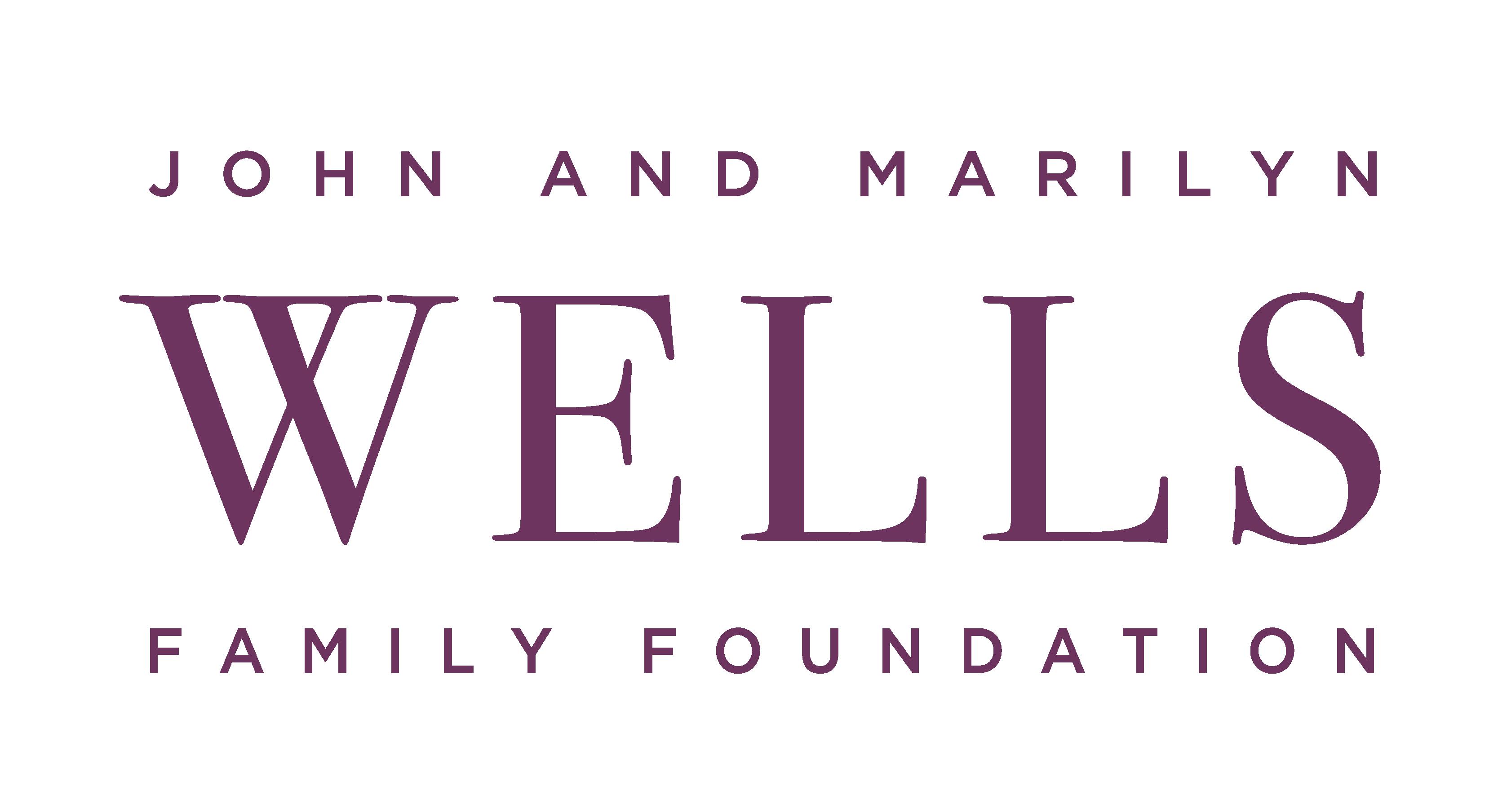 JMWF_Logo Purple_Transparent.png