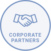 Icon Corporate Partners.png
