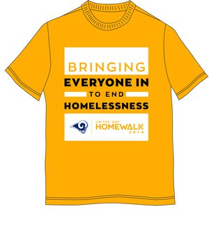 HomeWalk 2019 T-Shirt - Participant - FINAL.jpg