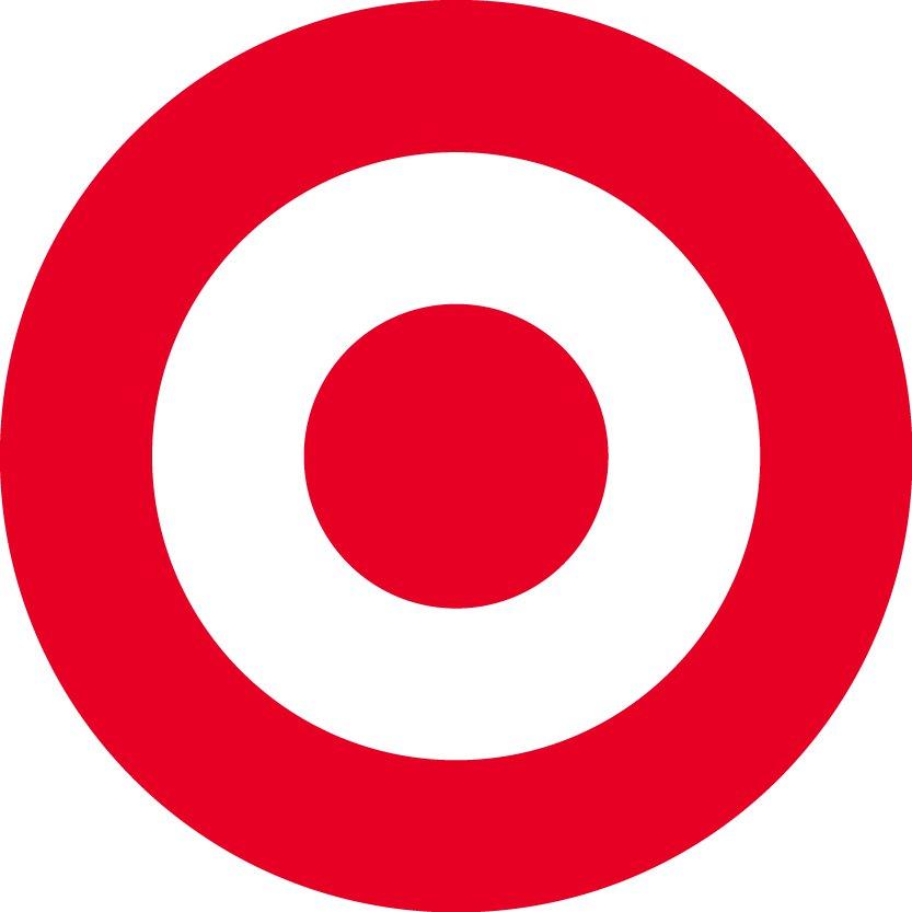 Target_Bullseye_Logos_2017_Bullseye_Logos_2017_CMYK_RGB_Red_BullseyeNoR_17_200x200_cmyk.jpg