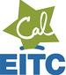 CalEITC Logo.png