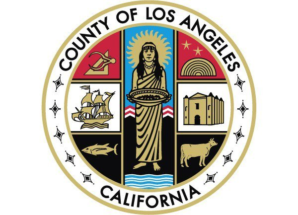 LA County logo.jpg