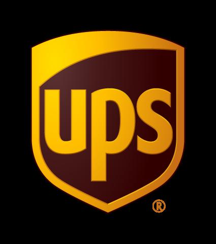 UPS Logo Color.PNG