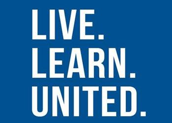 LiveLearnUnited.png