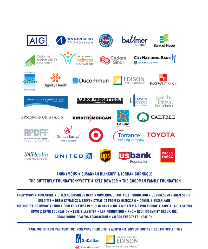 Logo Page_PRF Report.png