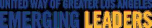 logo_uwgla_emergingleaders_text.png