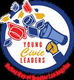 YCLP Logo