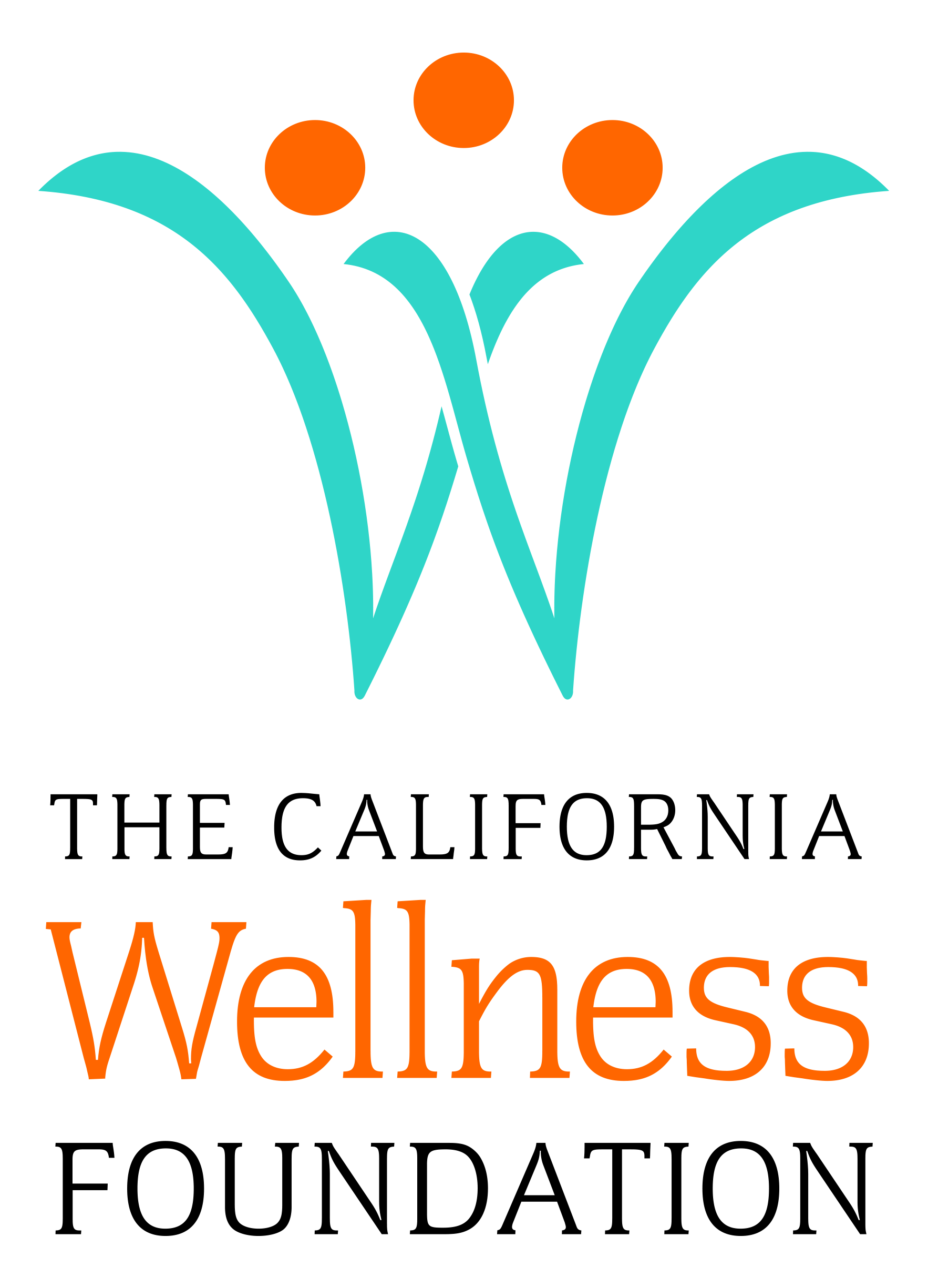 Cal Wellness Logo - Vertical_Cal Wellness Logo_Vertical-NO tag.png