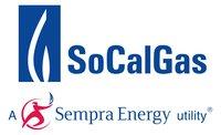 SoCalGas Logo.jpg