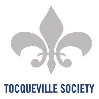 GS-Tocqueville_Society_LOGO.jpg