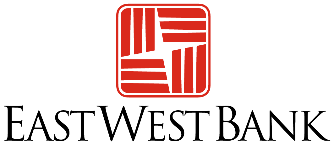 EWB_Logo_Sm_Eng_Vert_Pos_RGB (1).PNG