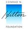 Conrad Hilton Foundation