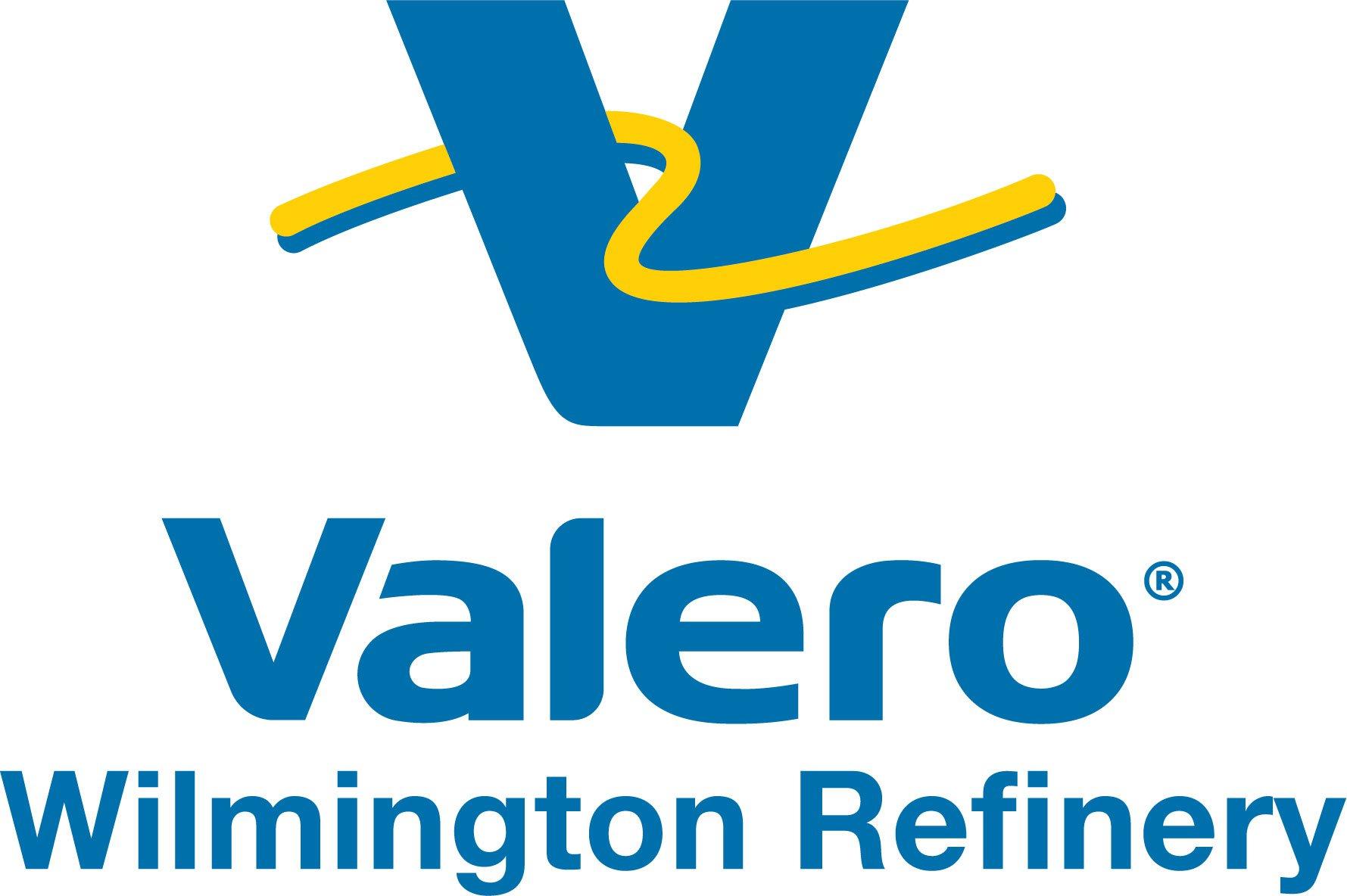 Valero_Wilmington_Color_Stacked.jpg
