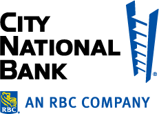 CNB_RBC_Stacked_Color_Positive_RGB.png