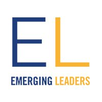 GS-Emerging_Leaders_LOGO.jpg
