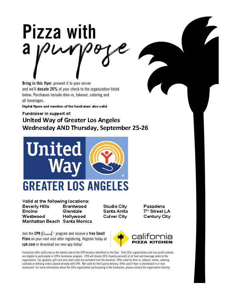 United Way Flyer CPK Fundraiser.jpg