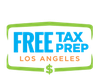 FreeTaxPrepLA