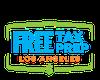 FreeTaxPrepLA