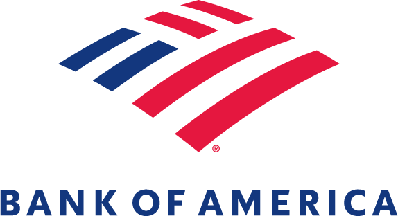bofa_Color Stacked Logo.png