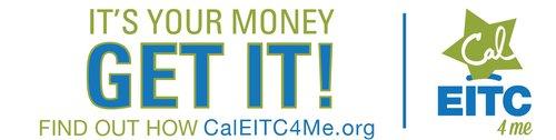 GET IT CalEITC.jpg