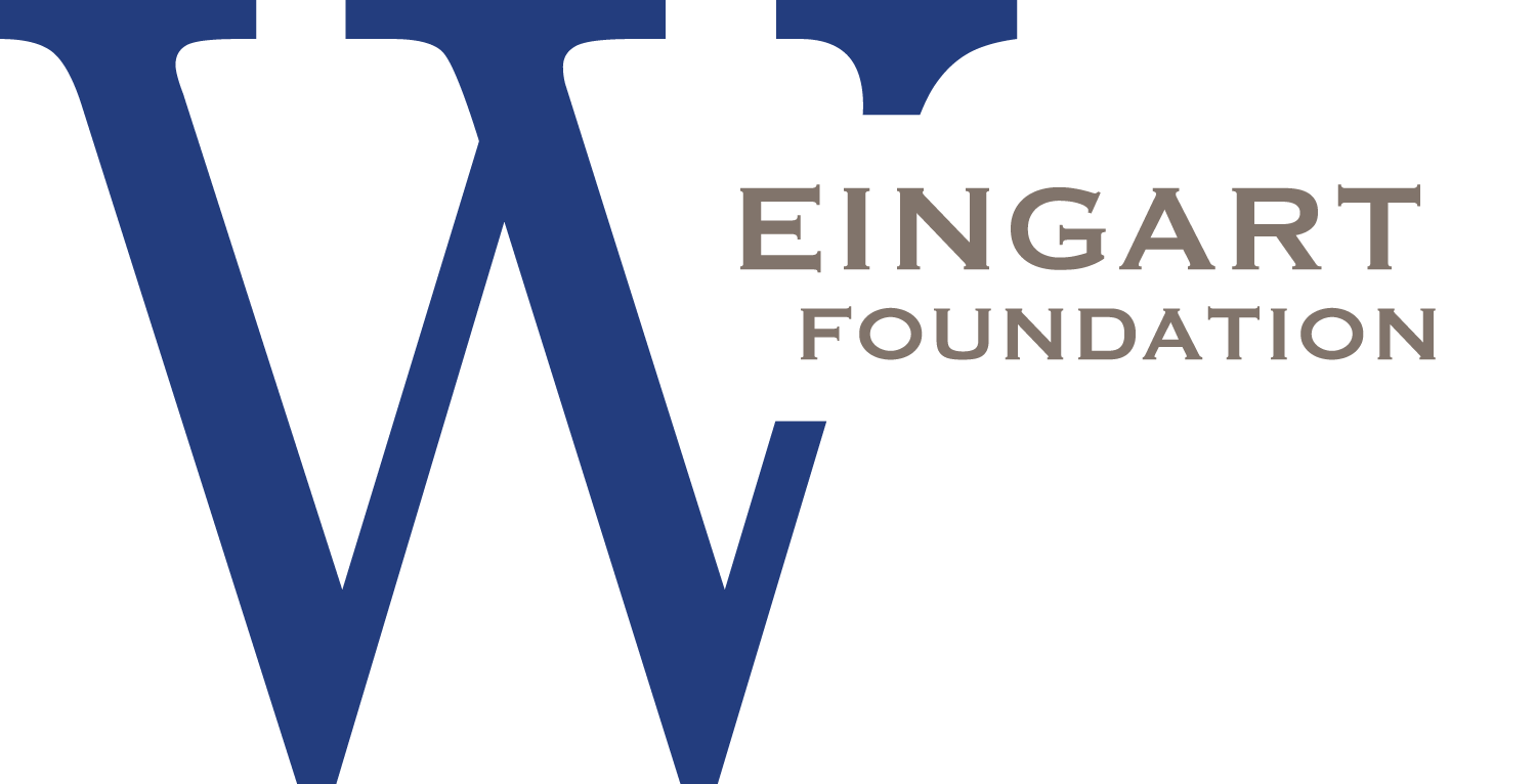 Weingart Foundation.png