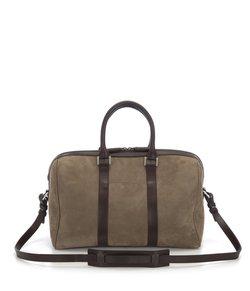 peak mocha bag.jpg