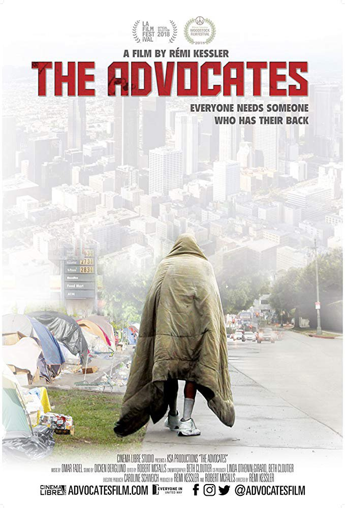 The advocates documentary about homeless.jpg