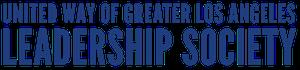 LeadershipSociety_HorizontalUWGLA_Pantone287.png
