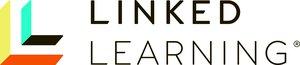 Linked Learning Logo 1