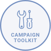 Icon Campaign Toolkit.png