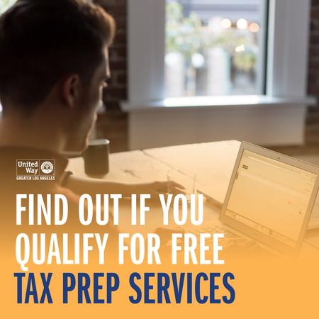 UWGLA_Tax Prep Services_1080x108002.png