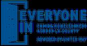 e1i-logo-blue.png