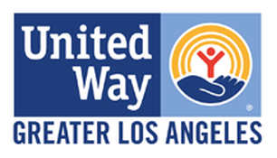 logo-united-way.png