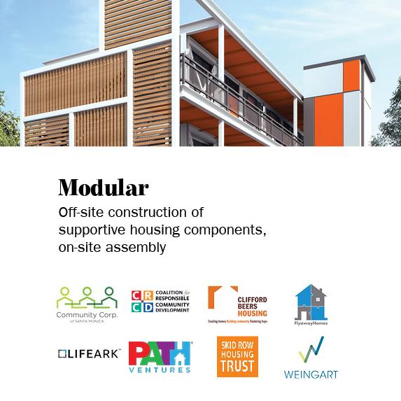 Modular Category
