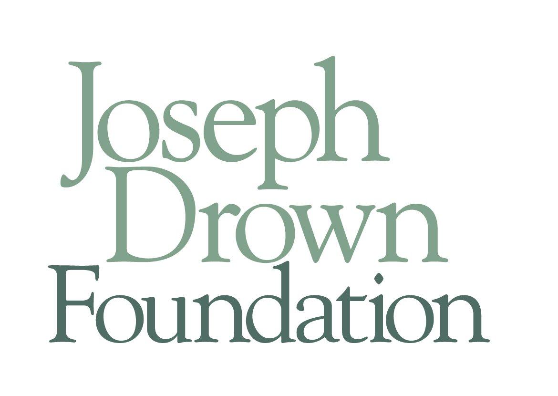 JDF_Logo_4C_2.jpg