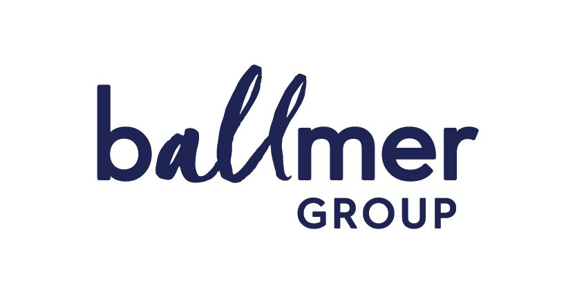 Ballmer Group logo_opaque Bunting drk blue logo 100.jpg