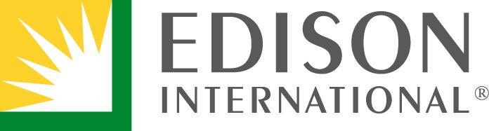 Edison International logo.jpg