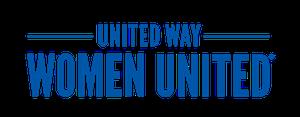 UnitedWay_WomenUnited_lockup_cmyk_horiz-01.png