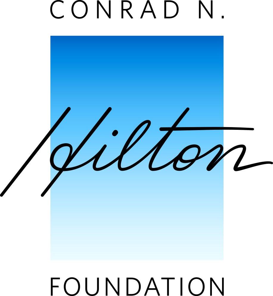 hilton-logo-rgb.jpg