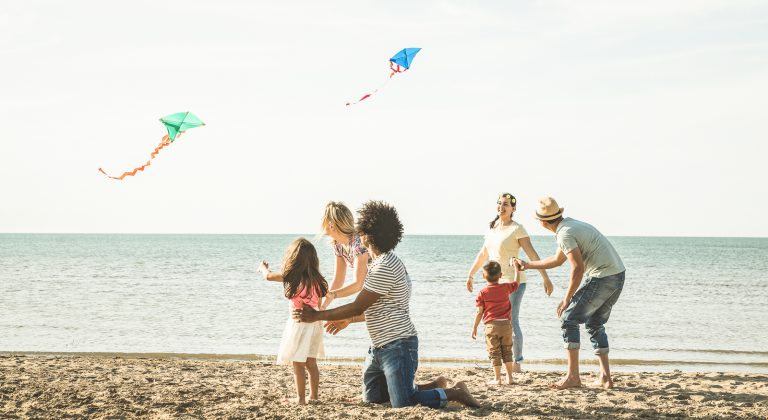 The 10 Best Autism-Friendly Family Vacations
